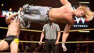 NXT 268 Photo 15