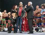 November 7, 2005 Raw.8