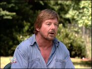 Roddy Piper Born to Controversy 6