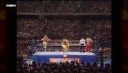 Shawn Michaels Mr. WrestleMania (DVD).00009