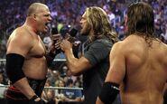 WWE ECW 22-4-08 Kane and Edge 002