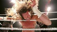 WWE House Show 6-29-16 3