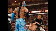 WrestleMania 26.35