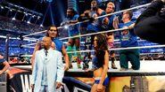 WrestleMania 28.84