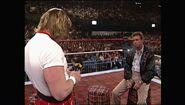 WrestleMania V.00053