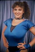 Linda Dallas