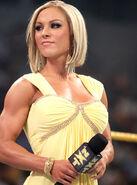 NXT 7-20-10 1