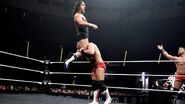 NXT Takeover Dallas.1
