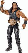 Roman Reigns (WWE Elite 33)