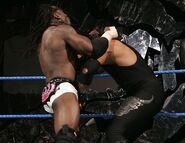 Smackdown-6-April-2007.20
