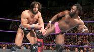 10-3-16 Raw 53