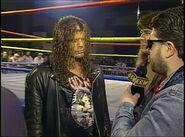 2-28-95 ECW Hardcore TV 6
