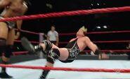 8.25.16 WWE Superstars.00002