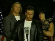 February 2, 1998 Monday Night RAW.00001