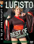 Lufisto's Best Of - Vol. 8