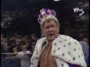 November 16, 1986 Wrestling Challenge.00007