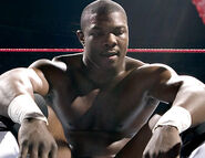 November 28, 2005 Raw.26