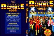 Royal Rumble 1992v