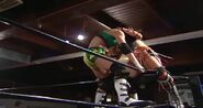 SHIMMER Women Athletes Volume 52.00027