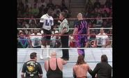 WrestleMania XI.00038