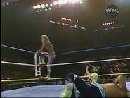 WrestleWar 1990.00018