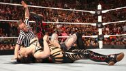 January 25, 2016 Monday Night RAW.47