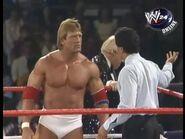 October 19, 1986 Wrestling Challenge.00007