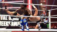 Raw 1-16-12 8
