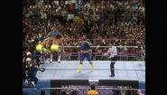 WrestleMania V.00010