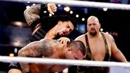 WrestleMania XXIX.8