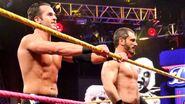 10-19-16 NXT 13