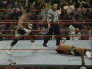 January 19, 1998 Monday Night RAW.00006