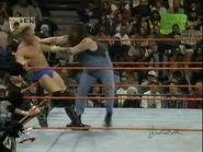 January 19, 1998 Monday Night RAW.00031