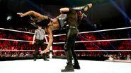 January 20, 2014 Monday Night RAW.51