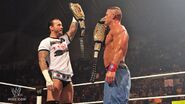 July 25, 2011 RAW 41