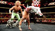 NXT 227 Photo 13