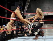 October 3, 2005 Raw.13