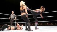 WrestleMania Revenge Tour 2013 - Rotterdam.8