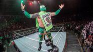 WrestleMania Revenge Tour 2016 - Belfast.15