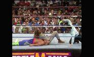WrestleMania VIII.00046