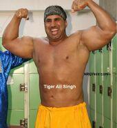 Gurjit Singh 1