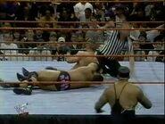 January 12, 1998 Monday Night RAW.00021