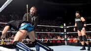 March 17, 2016 Smackdown.32