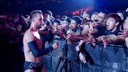 7-2-15 WWE House Show 10