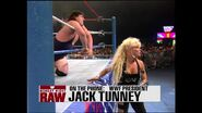April 25, 1994 Monday Night RAW.00014