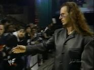 January 5, 1998 Monday Night RAW.00015