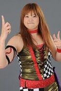 Nanae Takahashi 4
