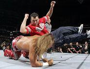 Raw 20-3-06 38