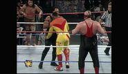 Survivor Series 1996.00029