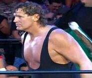 Tracy Smothers 18